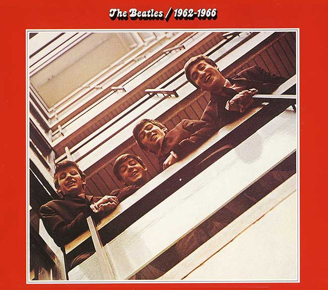 The_Beatles_1962-1966.jpg